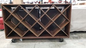 Shelf/Console Table for Sale in Austin, TX