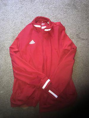 Men's Adidas track jacket for Sale in Southfield, MI