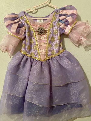 Rapunzel Dress for Sale in Mesa, AZ