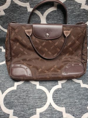 Longchamp women's Tote bag for Sale in Irving, TX