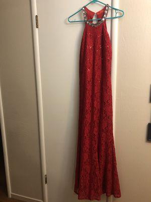 Prom/Formal dress for Sale in Fresno, CA