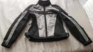 Spidr Motorcycle Jacket for Sale in Germantown, MD