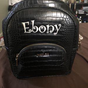 Book sack purse for Sale in Baton Rouge, LA