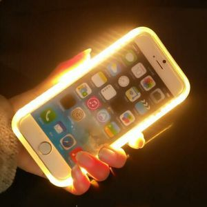 Luminous iPhone case for Sale in Lowell, MA