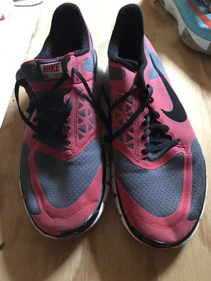 Nike running shoes for Sale in Takoma Park, MD