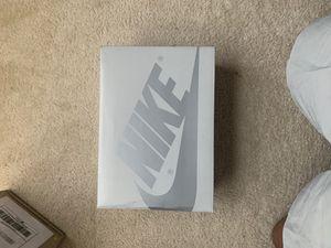 Jordan 1 for Sale in Lawrenceville, GA