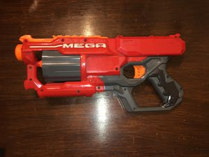 Nerf Mega Gun for Sale in Los Angeles, CA