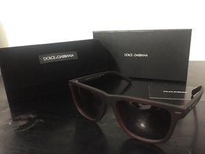 Brand sunglasses $65 for Sale in Miami, FL