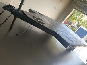 10x6 trailer for Sale in Davie, FL