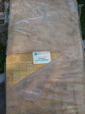 Kiln-dried balsa wood for Sale in Whittier, CA