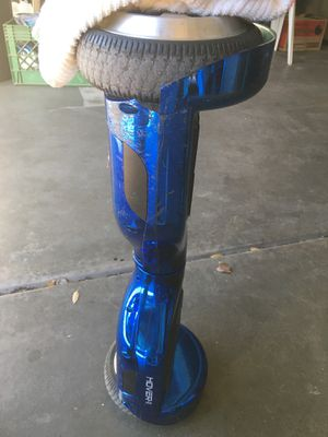 Hoverboard (Scratched) for Sale in Payson, AZ