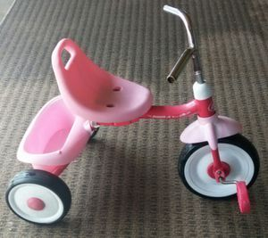 Girl's Bike for Sale in Madera, CA