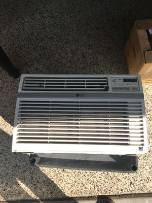 Window unit AC for Sale in Chino Hills, CA