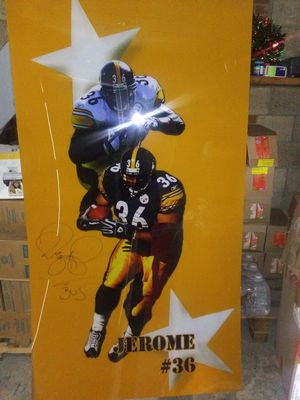 Picture for Sale in Pittsburgh, PA