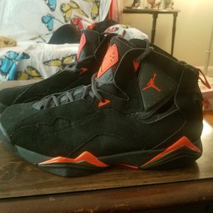 Nike jordans 6 infrared 2014 for Sale in Duluth, MN