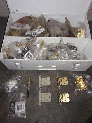Cabinet hardware for Sale in El Monte, CA