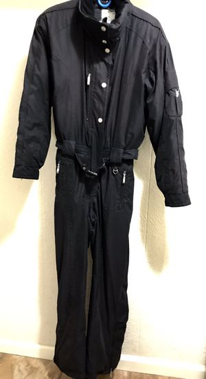 Snowmobiling/Ski Suits for Sale in Austin, TX