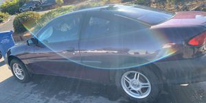 1997 Chevrolet Cavalier for Sale in Los Osos, CA