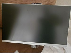 Brand New...never used!!! Paid $750 for Sale in Victorville, CA