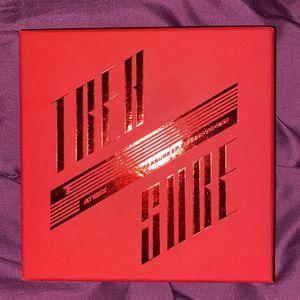 ATEEZ Treasure Album for Sale in Dallas, TX