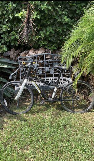 Specialized Hotrock Bike for Sale in Largo, FL