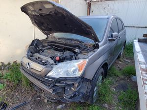 09 Honda CRV for Sale in Compton, CA