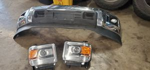 Gmc sierra parts for Sale in Fort Worth, TX