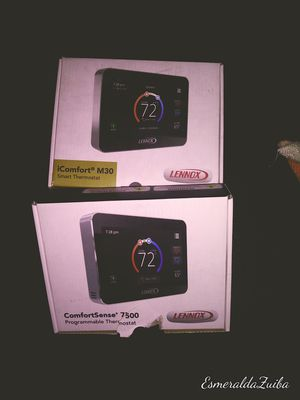 Thermostats for Sale in Denver, CO