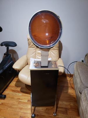 Hair dryer / free for Sale in Elizabeth, NJ