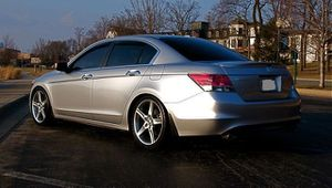 URGENT 'O8' Honda Accord FOR SALE for Sale in North Las Vegas, NV