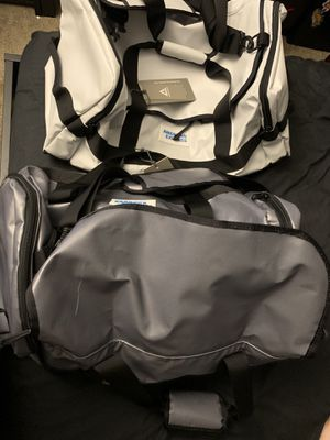 Duffel bags for travel or sports for Sale in Los Angeles, CA