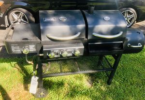 BBQ Grill for Sale in Silver Spring, MD