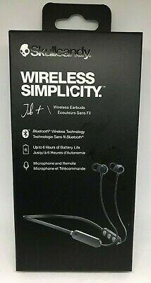 Skullcandy jib wireless Bluetooth earbuds for Sale in Everett, WA