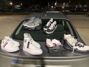 New shoes for Sale in Mesquite, TX