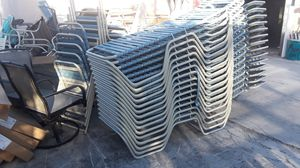 Patio Furniture for Sale in West Palm Beach, FL
