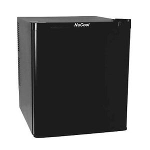 1.7 cu. ft. Haier NuCool Mini Refrigerator for Sale in Knoxville, TN