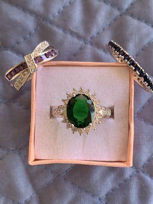 Ladies Rings for Sale in Yuma, AZ