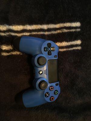 PS4 Remote for Sale in Dinuba, CA