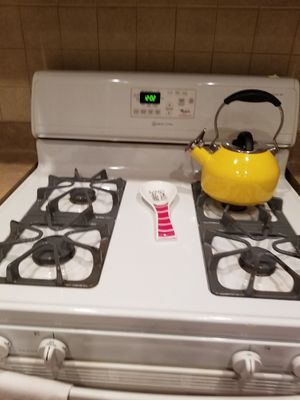 Whirlpool appliances for Sale in Roswell, GA