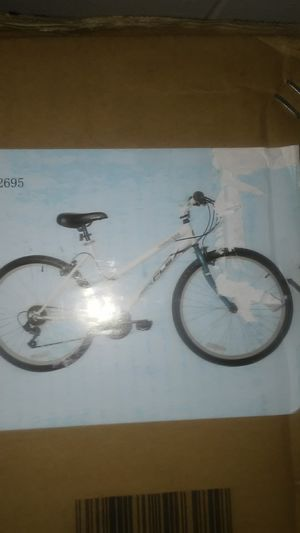 Brand new bike for Sale in Bradenton, FL