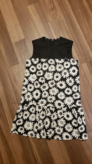 Dress, kids size M (8) for Sale in Kent, WA