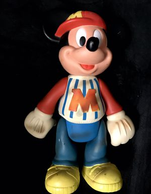Vintage Mickey Mouse for Sale in Wood Village, OR
