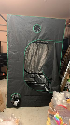 Grow tent for Sale in Norco, CA