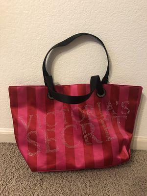 Victoria's Secret Tote Bag for Sale in Kingsburg, CA