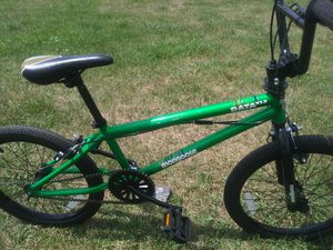 BMX - MONGOOSE for Sale in Mechanicsburg, PA