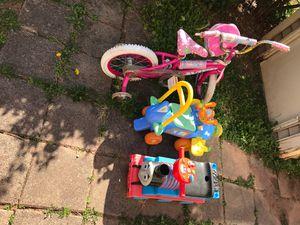 Kids bike for Sale in Centreville, VA