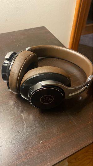 Wireless headphones for Sale in Richmond, VA
