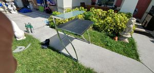 Small desk for Sale in Port St. Lucie, FL
