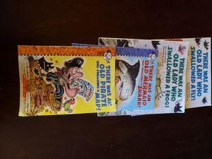 Children's books for Sale in Virginia Beach, VA