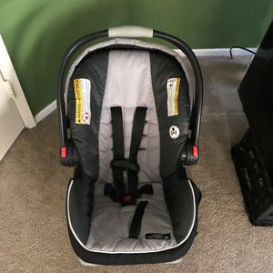 Infant Car Seat New for Sale in Corona, CA